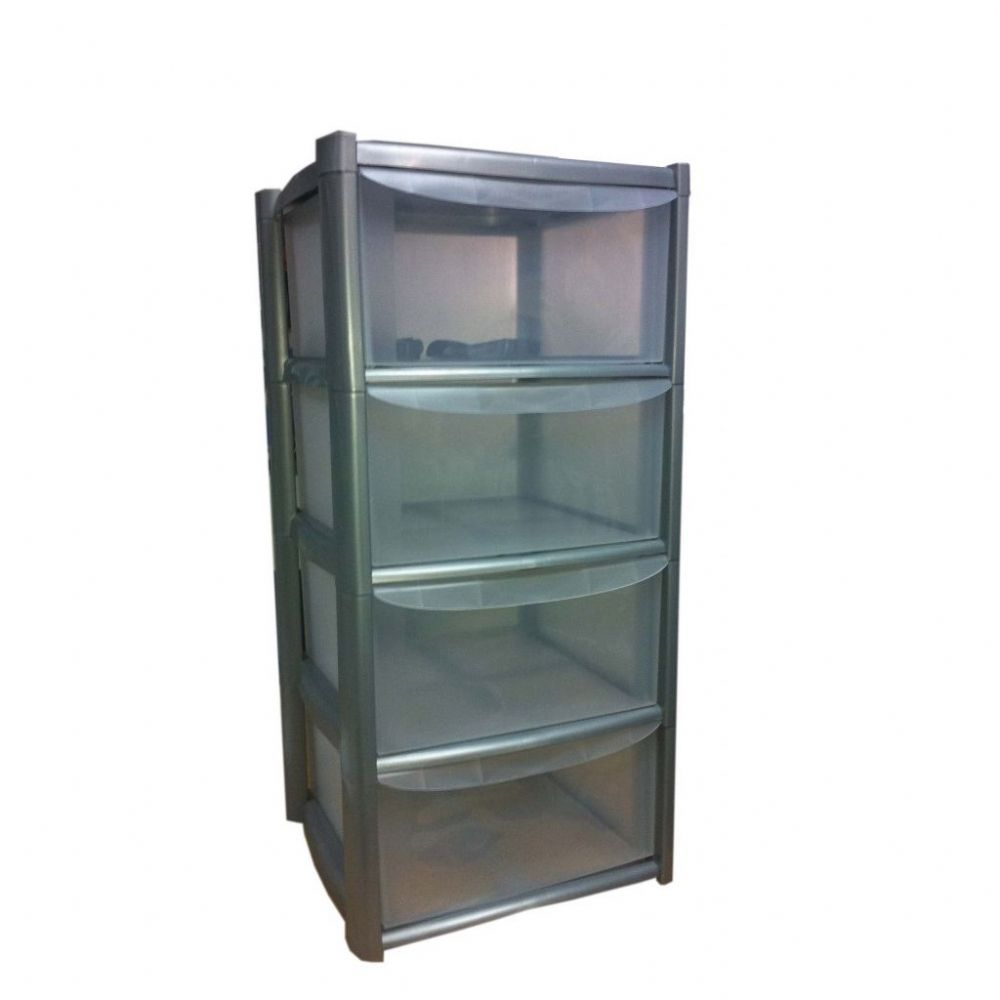 Image Result For Large Plastic Storage Drawers